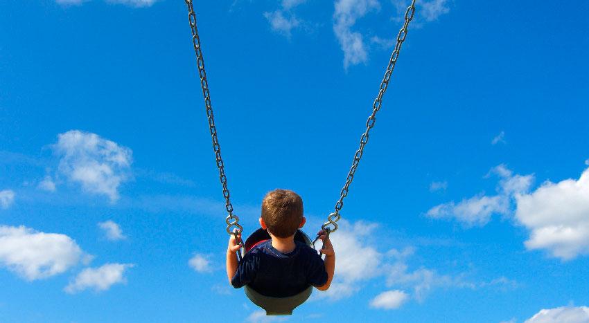 7 Atitudes dos pais que irão impedir os seus filhos de se tornarem Lideres