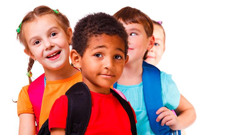 retencoes-no-pre-escolar