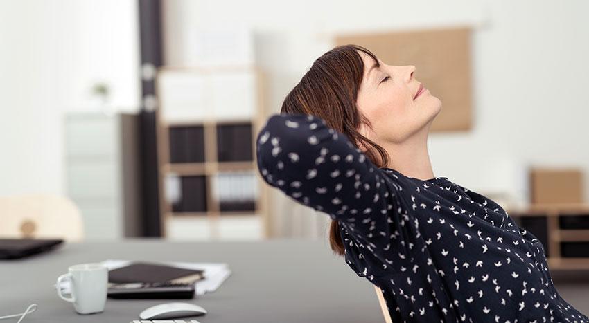 praticar-mindfulness