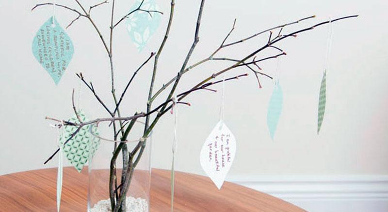 árvore-da-gratidao