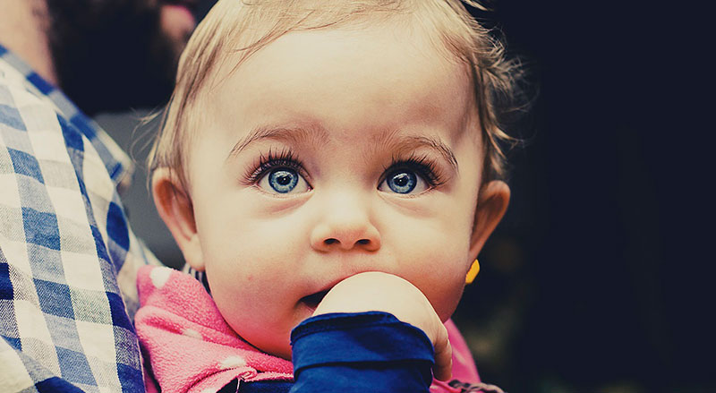 as crianças não são feias, nem más