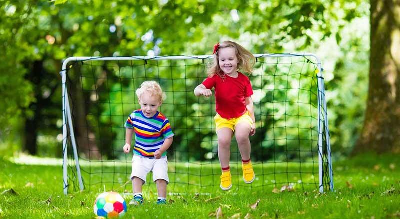 PHDA: O meu filho tem hiperatividade ou é apenas irrequieto?