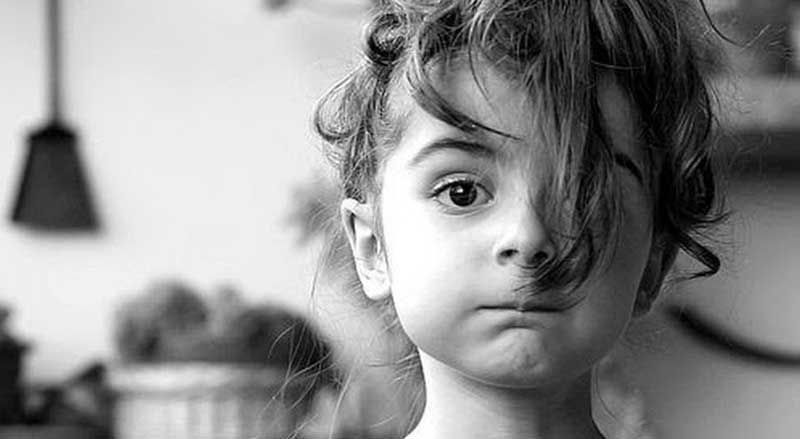 Estudos cofirmam: 1 marido causa 10 vezes mais stress à mulher do que 3 filhos juntos. Mulheres dizem que não era preciso um estudo para concluir isto!