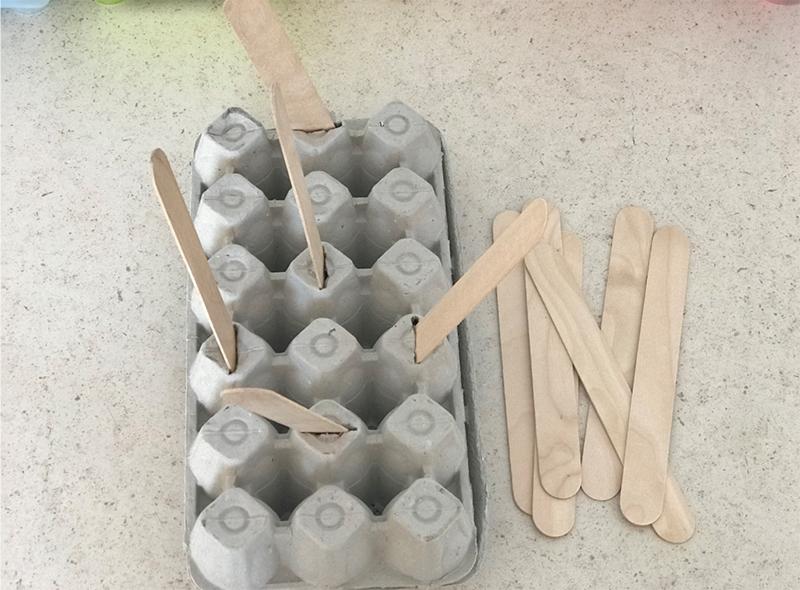 Small Land Montessori, o novo colégio sustentável em Lisboa
