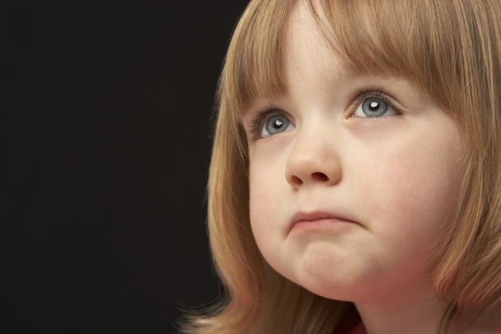 9 coisas que aprendi a nunca fazer em frente aos meus filhos